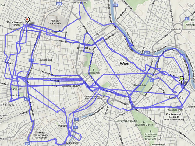 gps_drawing